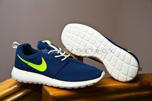 Nike Roshe Run 868