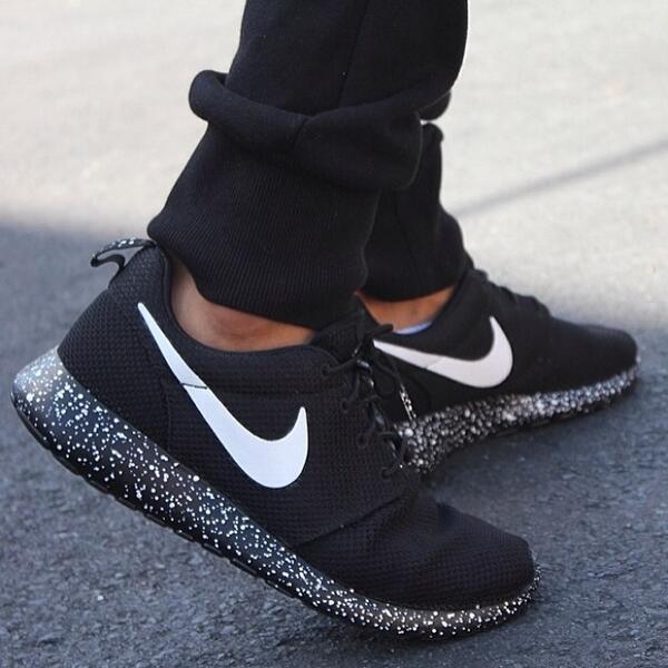 Nike Roshe Run 2770