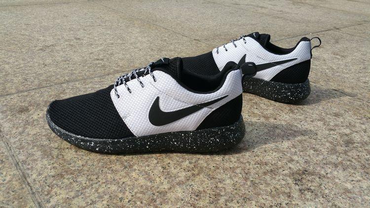 Nike Roshe Run 2771