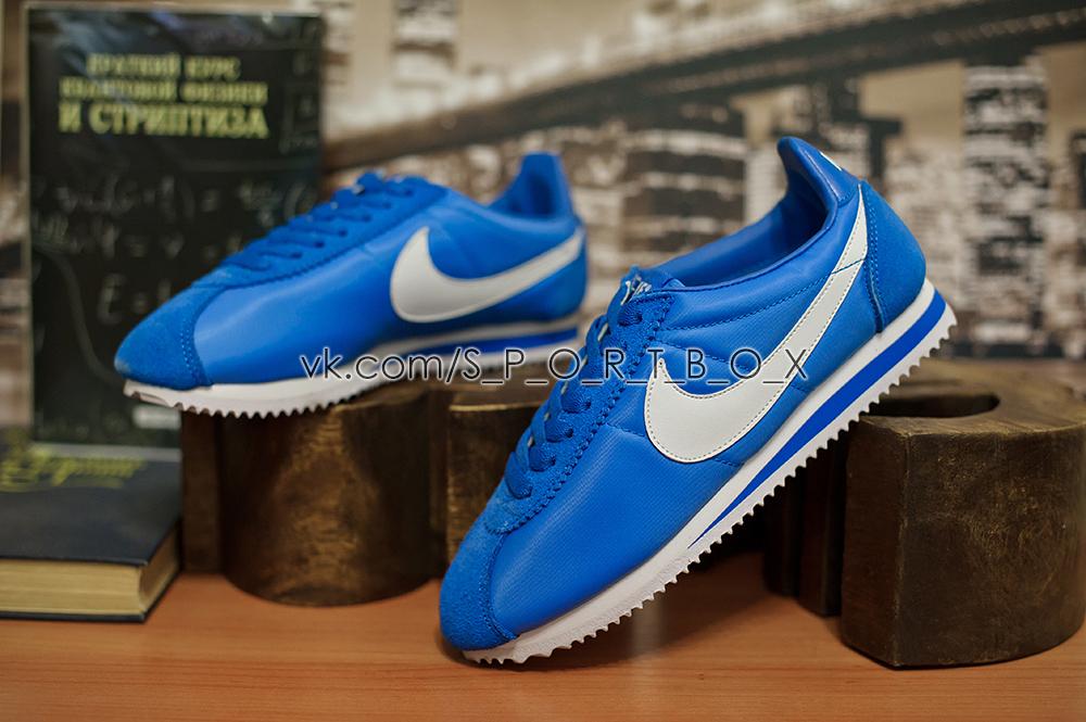 Nike Cortez 817