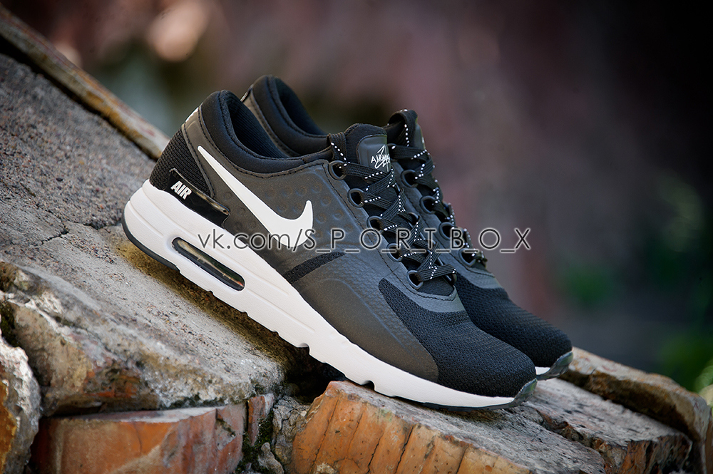 Nike Air Max Zero 3023