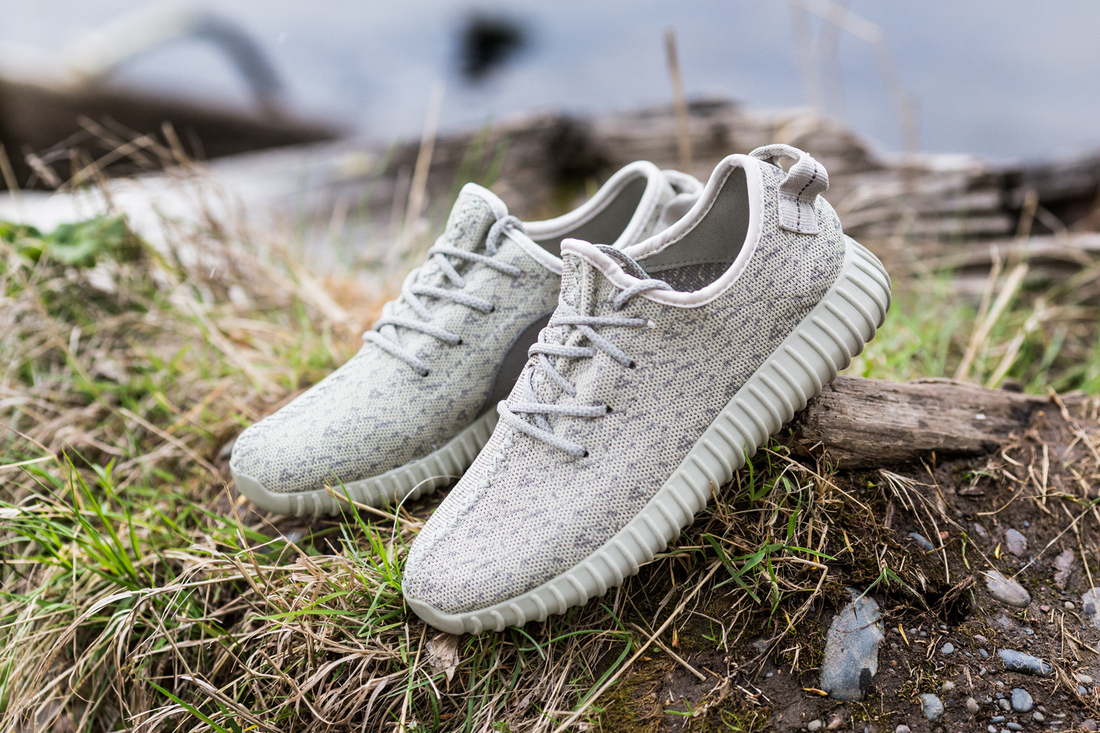 Adidas Yeezy Boost 350 4065