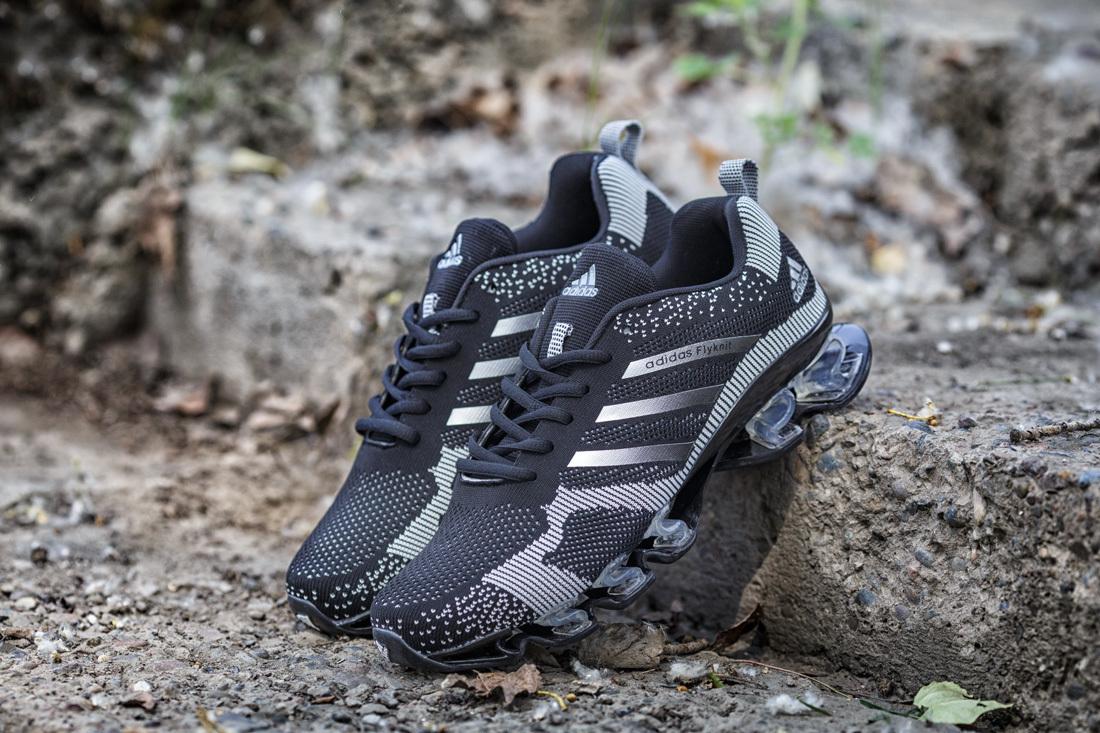 Adidas Bounce Flyknit 4811