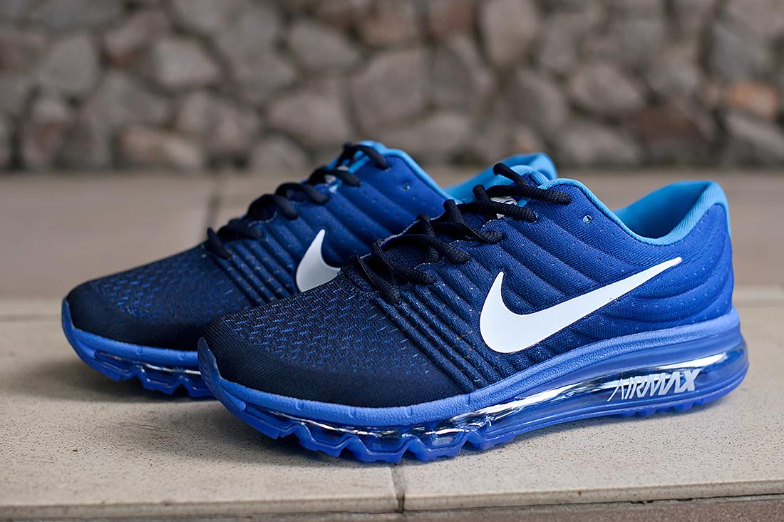 Nike Air Max 2017 5190