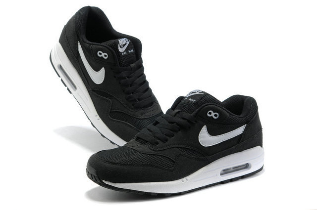 Nike Air Max 1 287