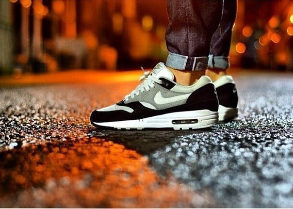 Nike Air Max 1 591