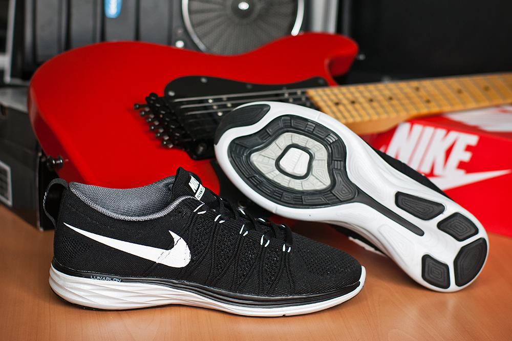 Nike Flyknit Lunar 2 2243