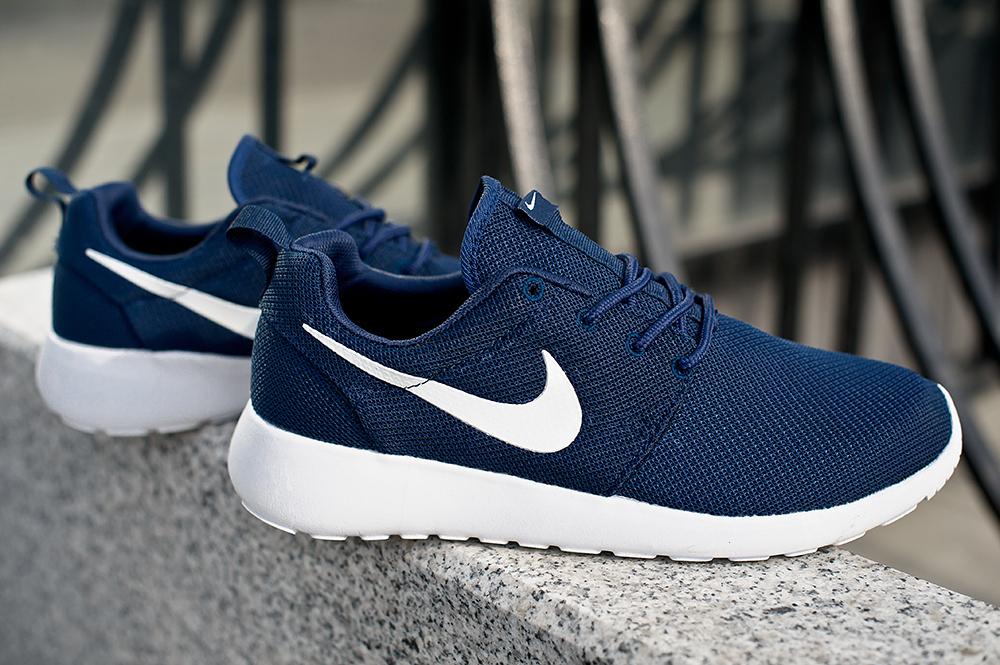 Nike Roshe Run 2624