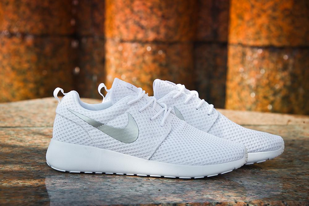 Nike Roshe Run 2921