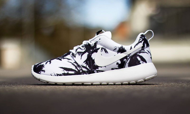 Nike Roshe Run 2931