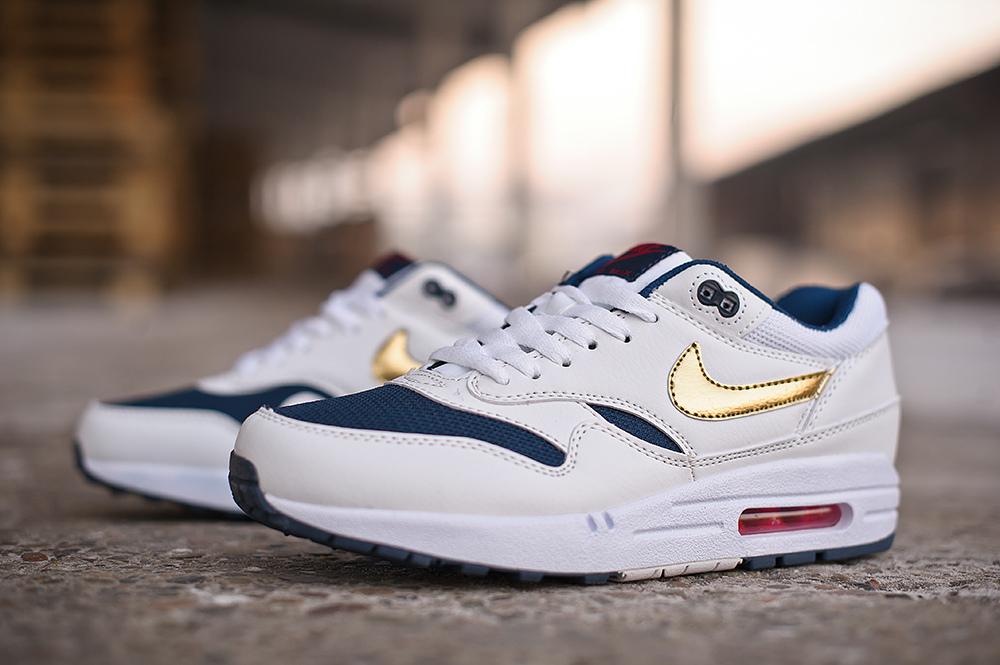Nike Air Max 1 3843