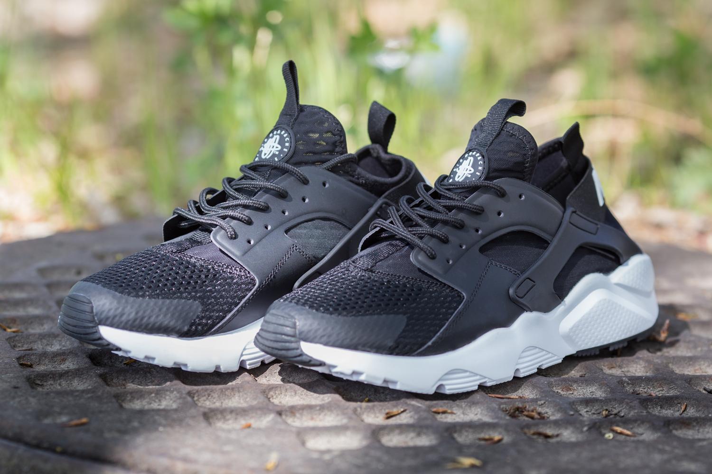 Nike Air Huarache 4618