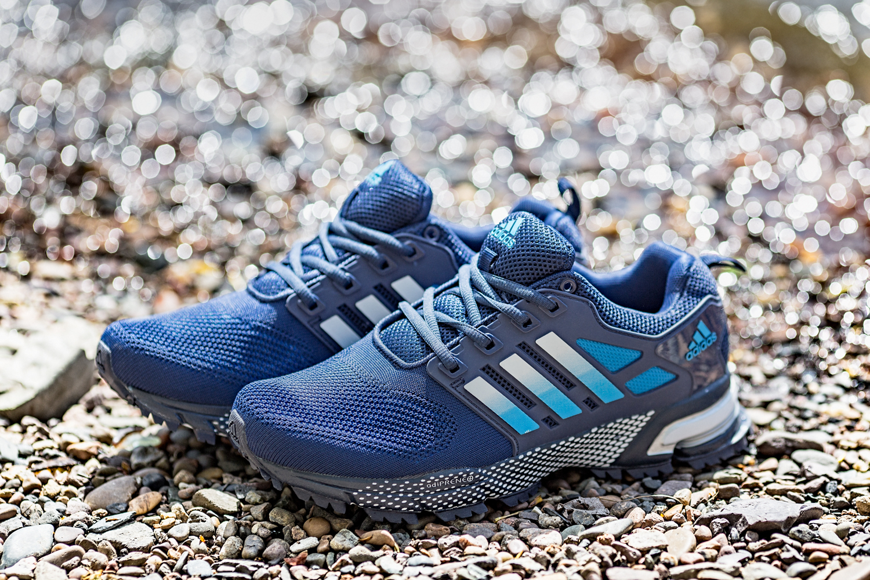Adidas Marathon Flyknit 4685