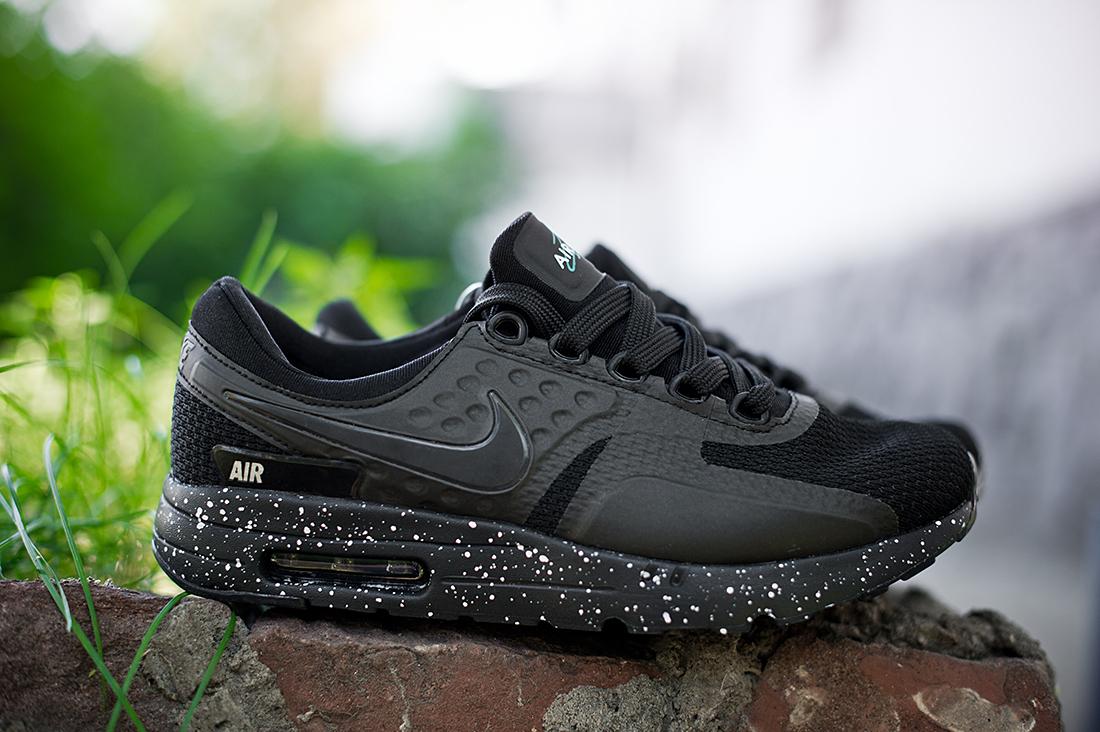 Nike Air Max Zero 4997