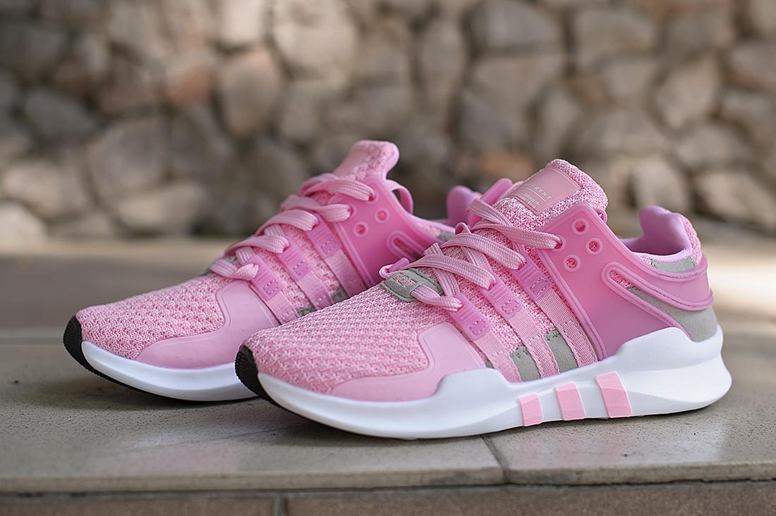 Adidas EQT Running Guidance 93 5204