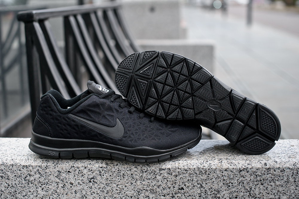 Nike Free TR Fit 931