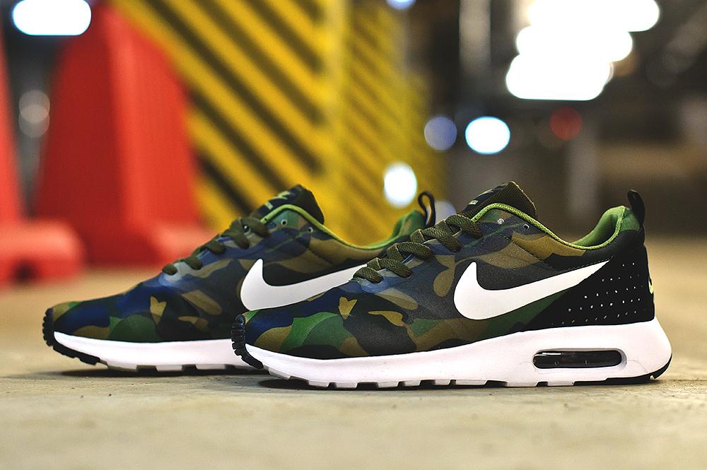 Nike Air max Tavas 4201