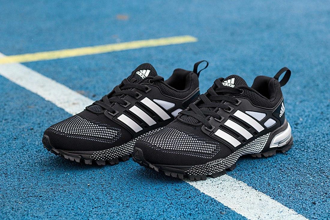 Adidas Marathon flyknit 4582