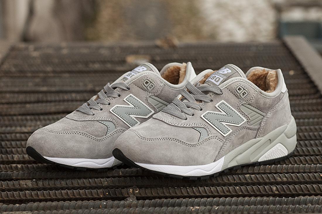 New Balance 580 5611