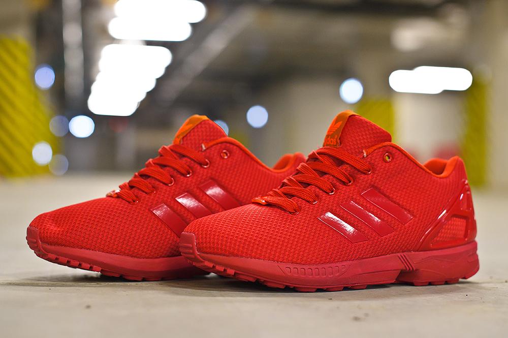 Adidas ZX Flux 4523