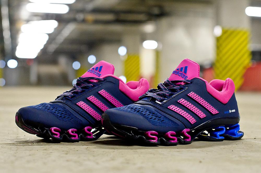 Adidas Mega Bounce 4290