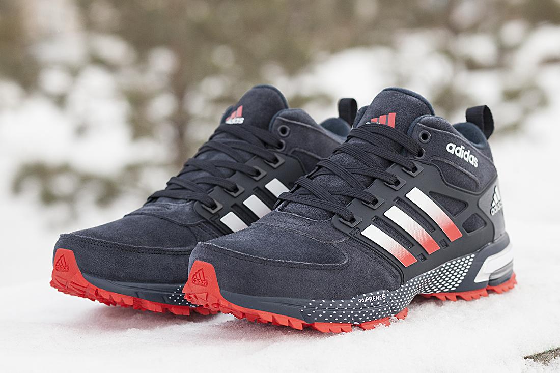 Adidas Anzit FG High 5664