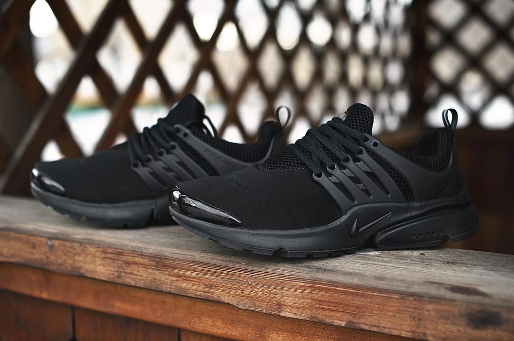 Nike air presto 4102