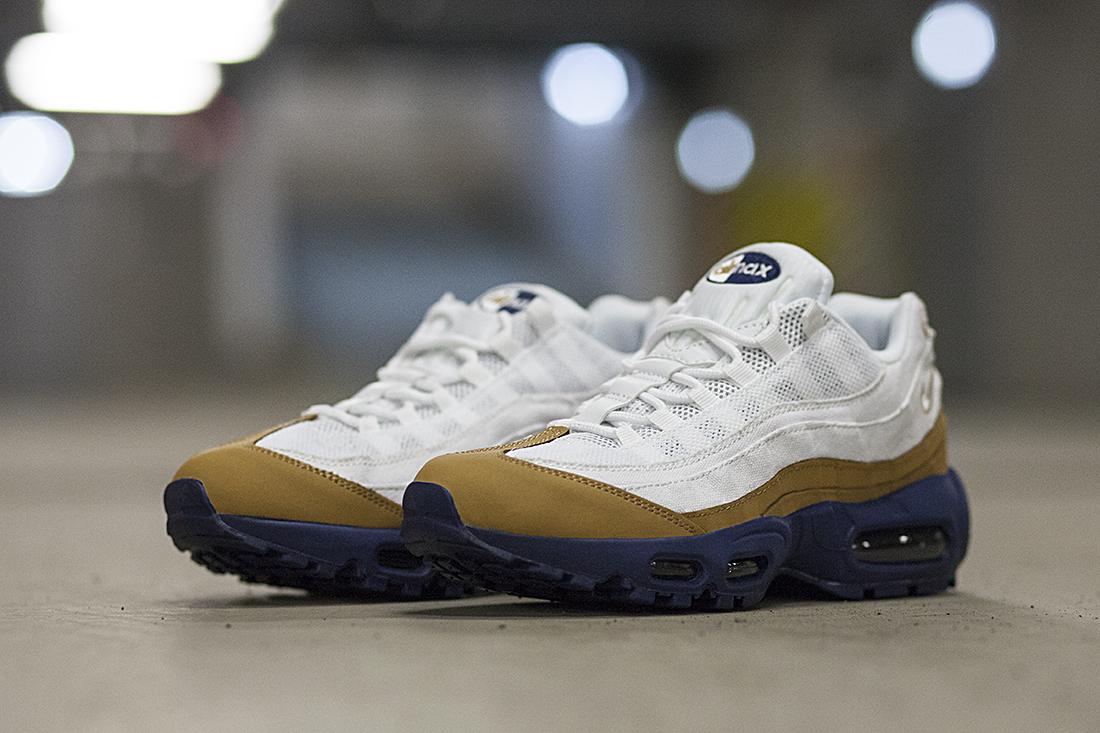 Nike Air Max 95 5709