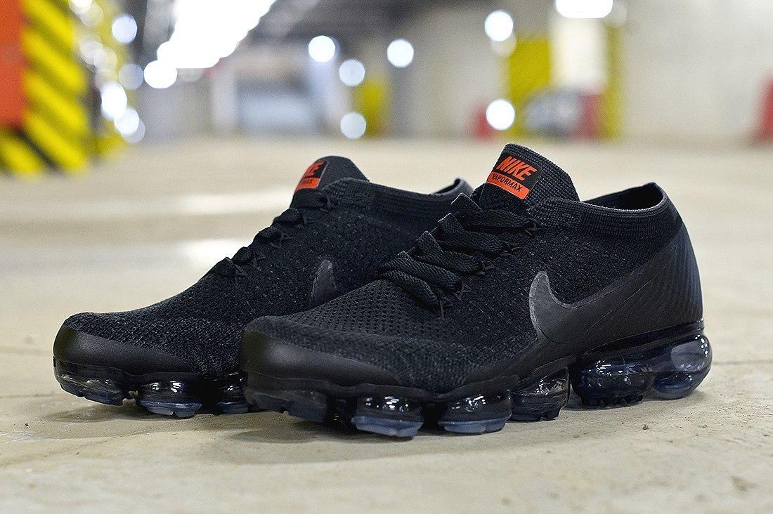 Nike Air VaporMax 5940