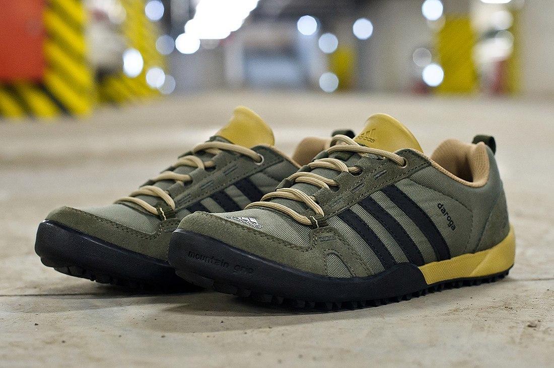 Adidas Daroga 5957