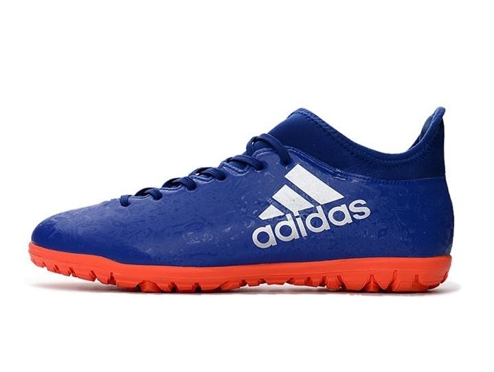 Adidas x 16.3 TF 6139