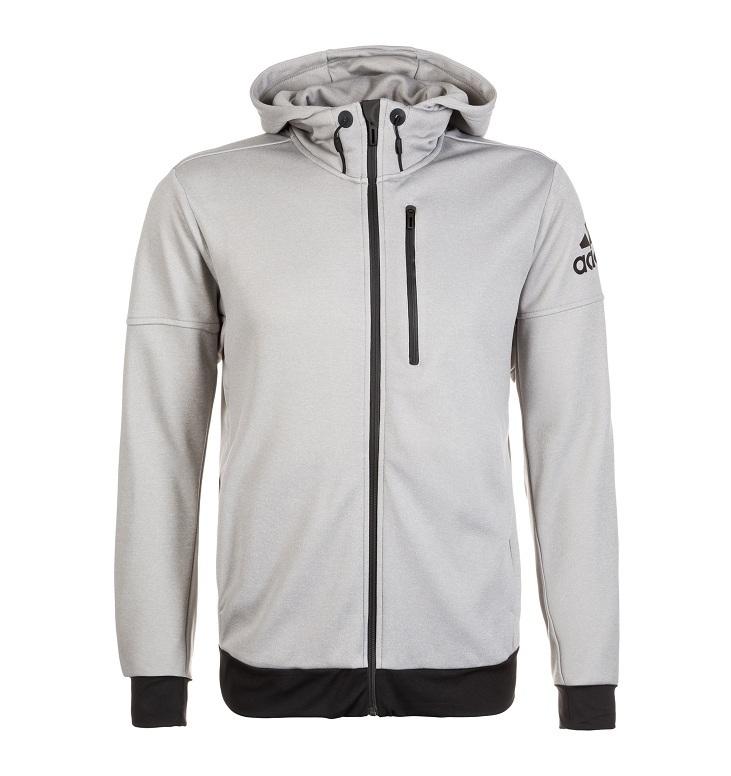 Толстовка Adidas 6653