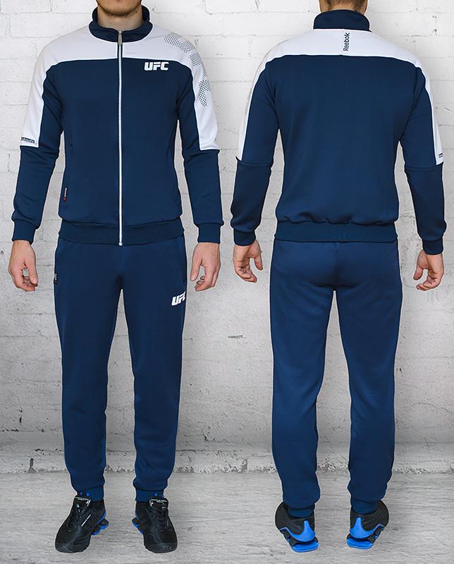 Спортивный костюм Reebok 6394