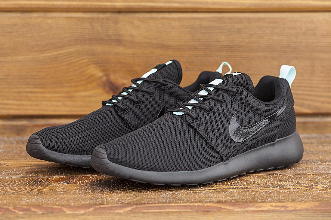 Nike Roshe Run 2502