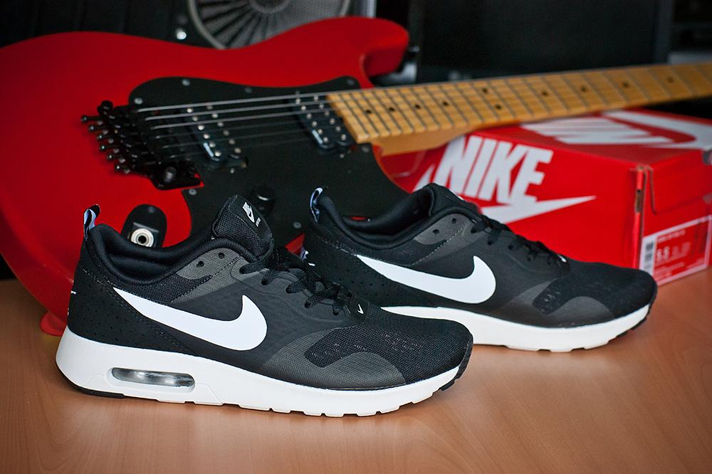Nike air max tavas 2212