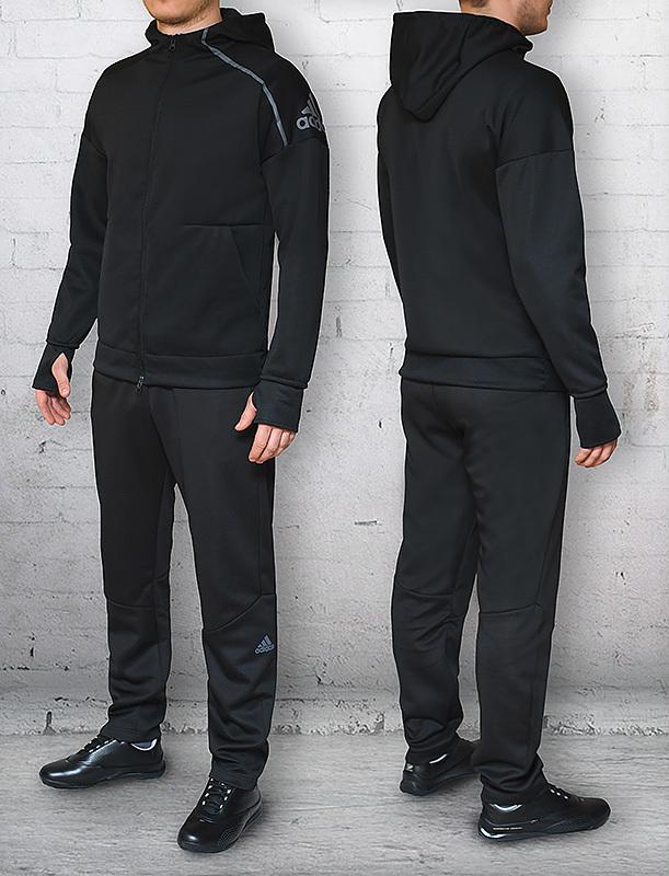 Спортивный костюм Adidas 6858