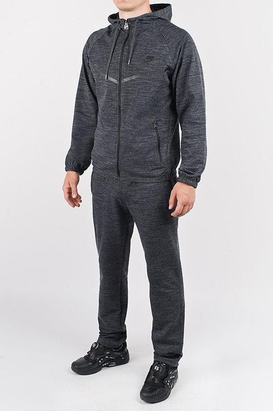 Спортивный костюм Nike 7243