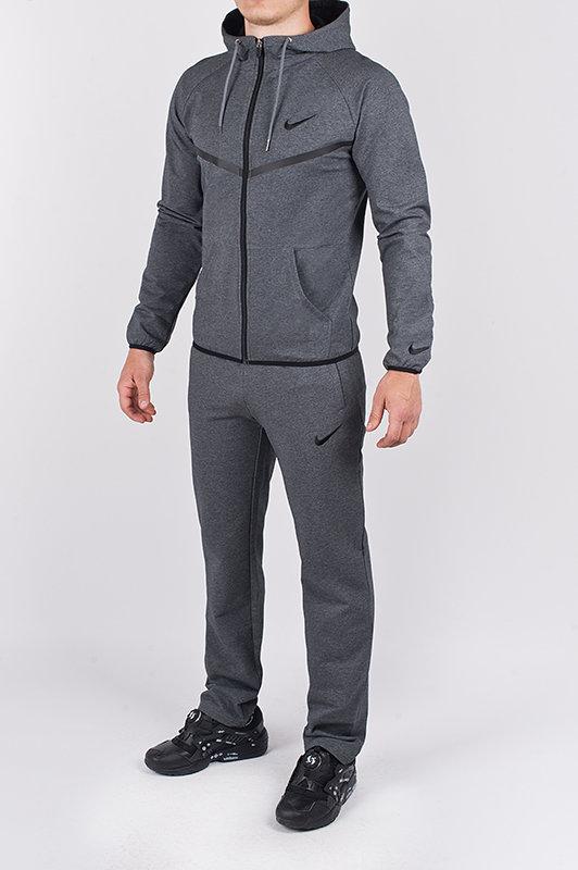 Спортивный костюм Nike 7244