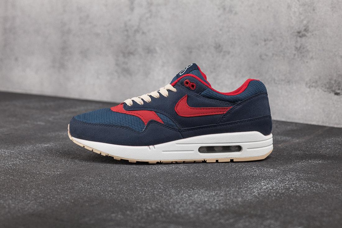 Nike air max 1 281