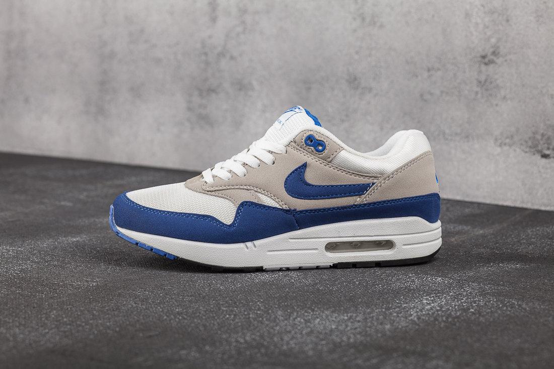 Nike Air Max 1 279