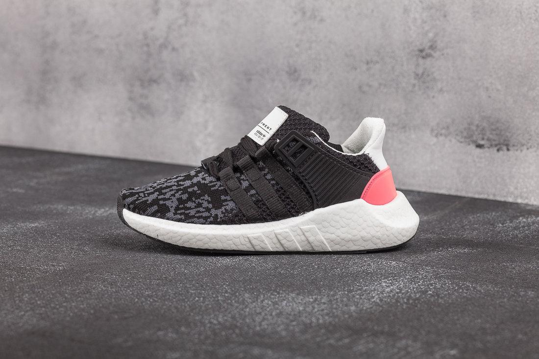 Adidas EQT Support 93/17 7469
