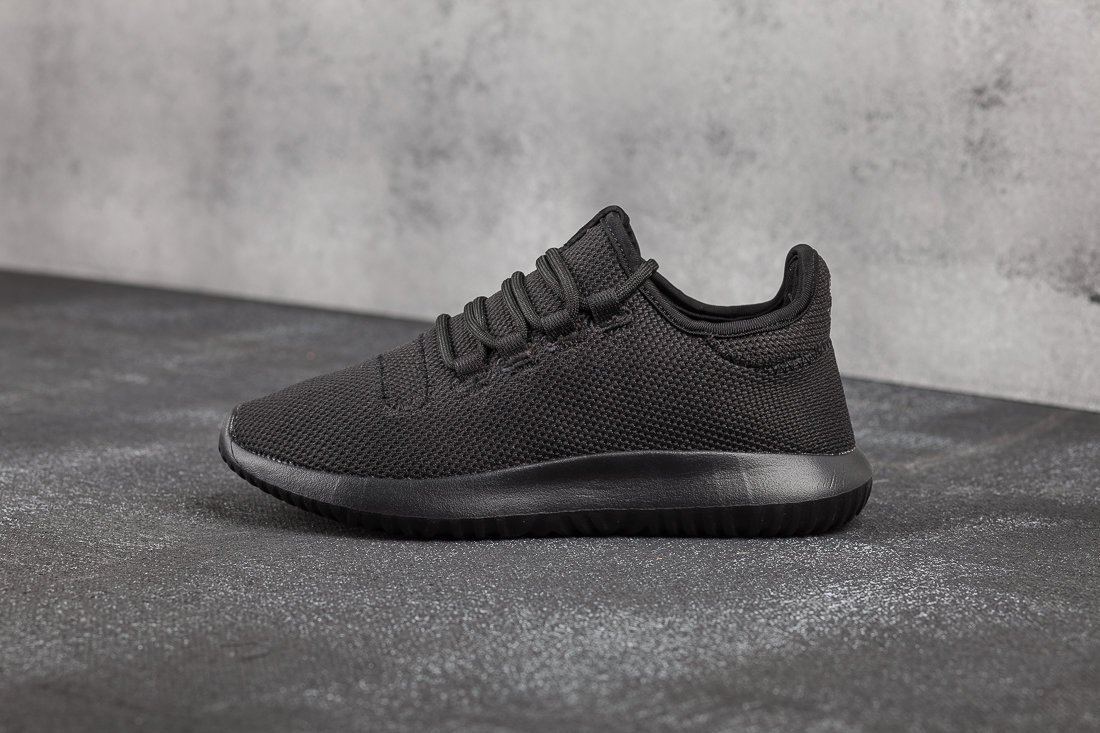 Adidas Tubular Shadow 7092