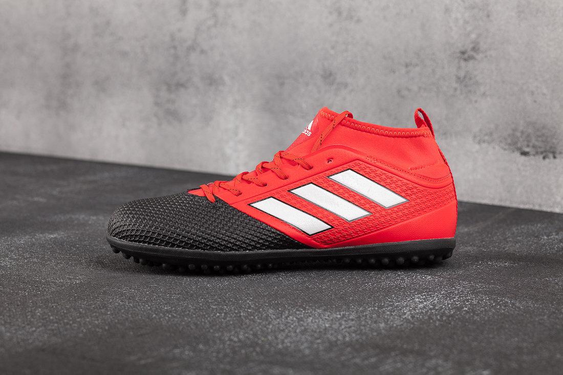 Adidas ACE 17.3 Primemesh TF 7654