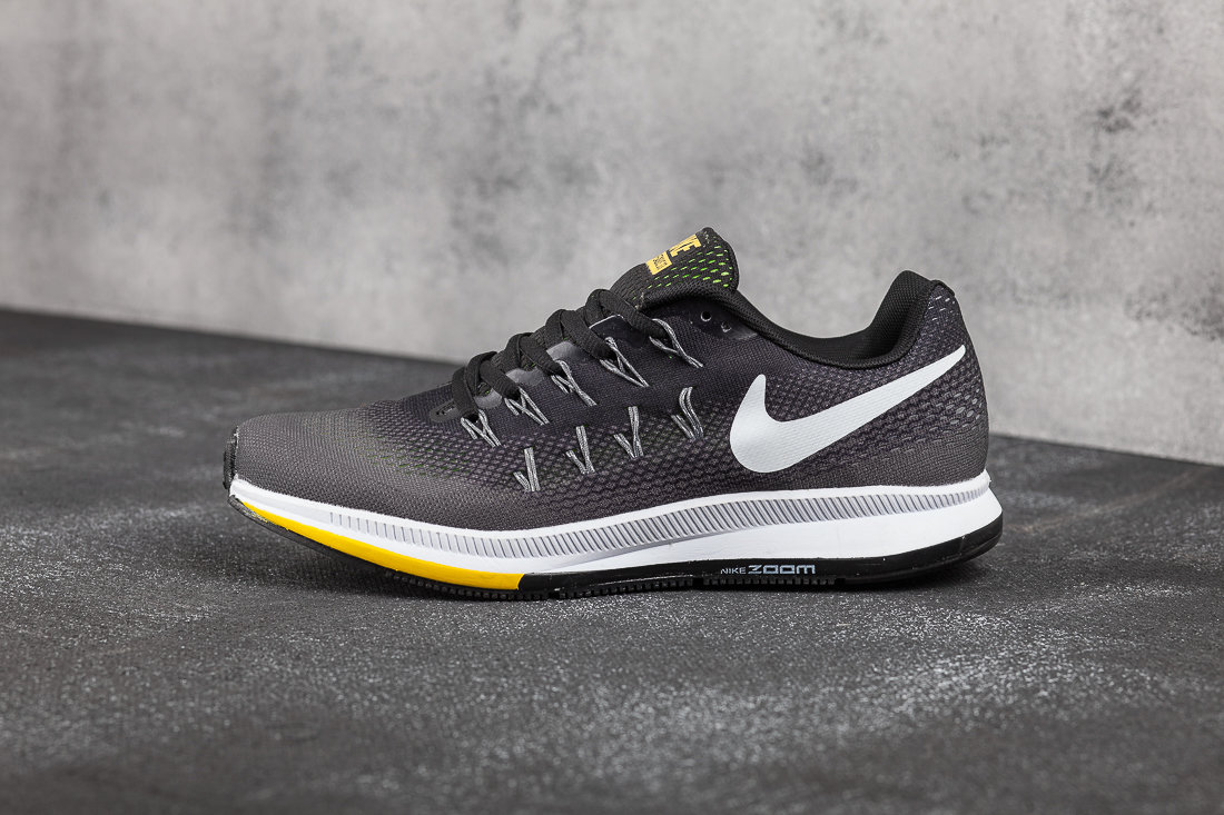 Nike Air Zoom Pegasus 33 7252