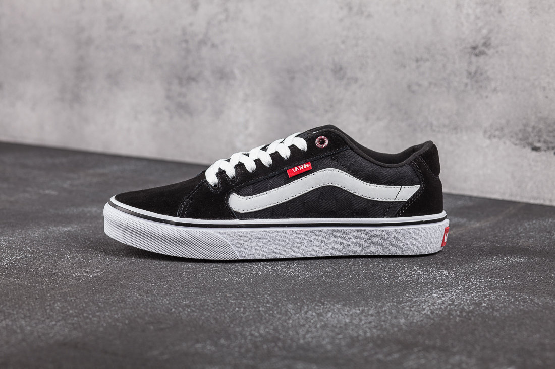 Vans Old Skool 7517