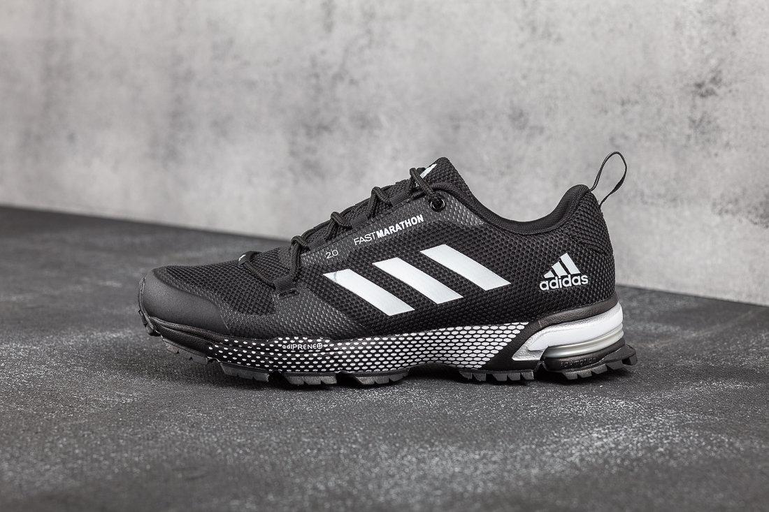 Adidas Marathon 7266