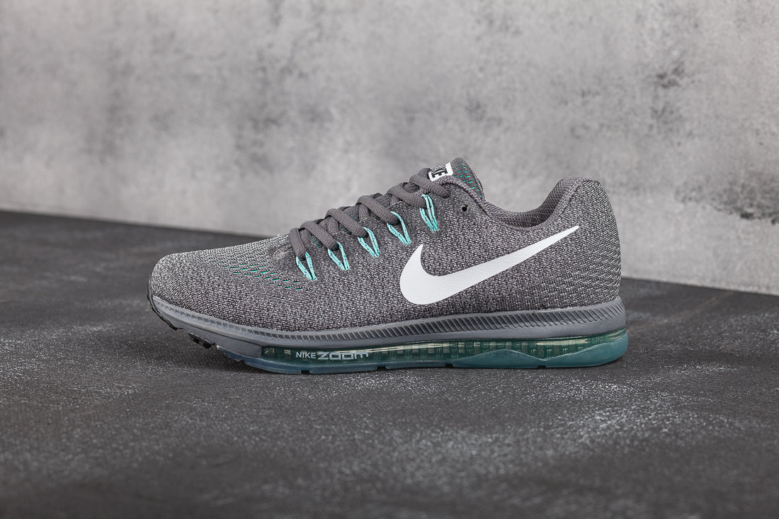 Nike Zoom All Out Low 7122