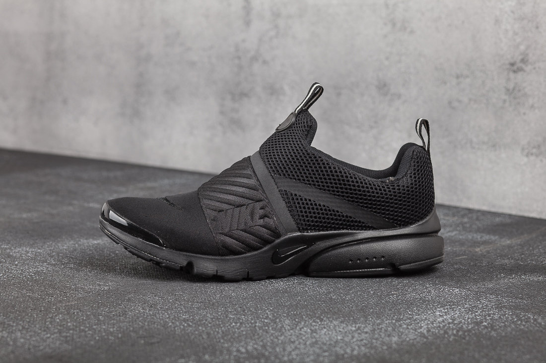 Nike Air Presto Extreme 6644