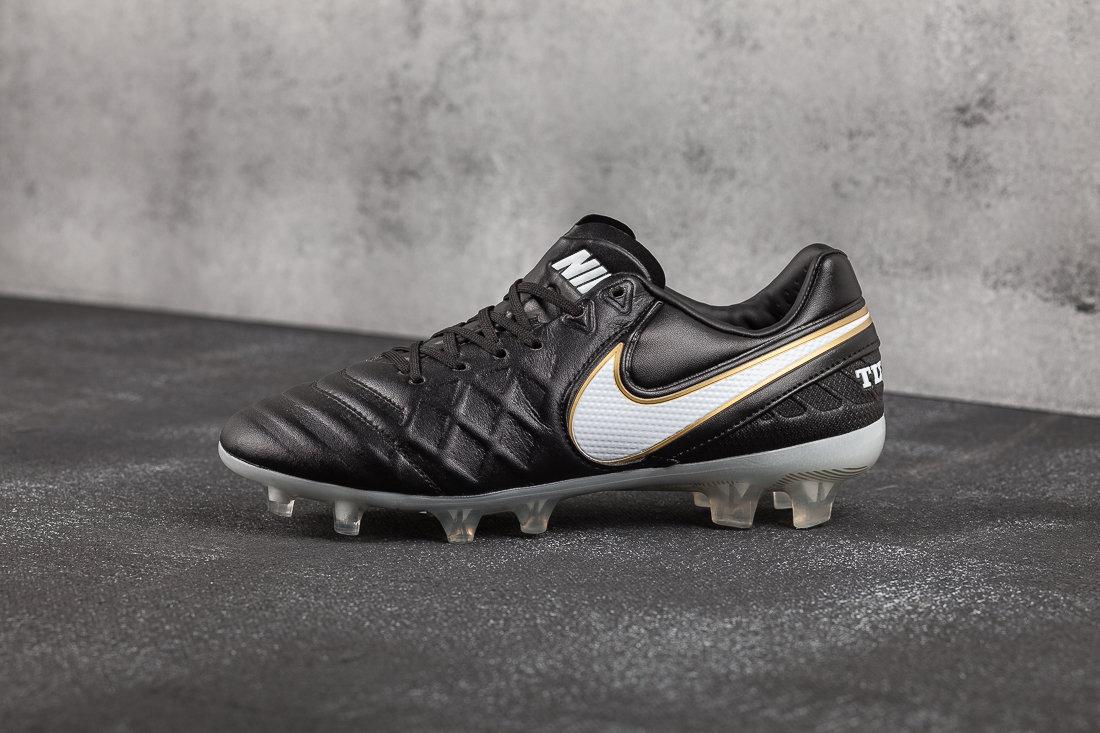 Nike Tiempo Legend VI FG 7688