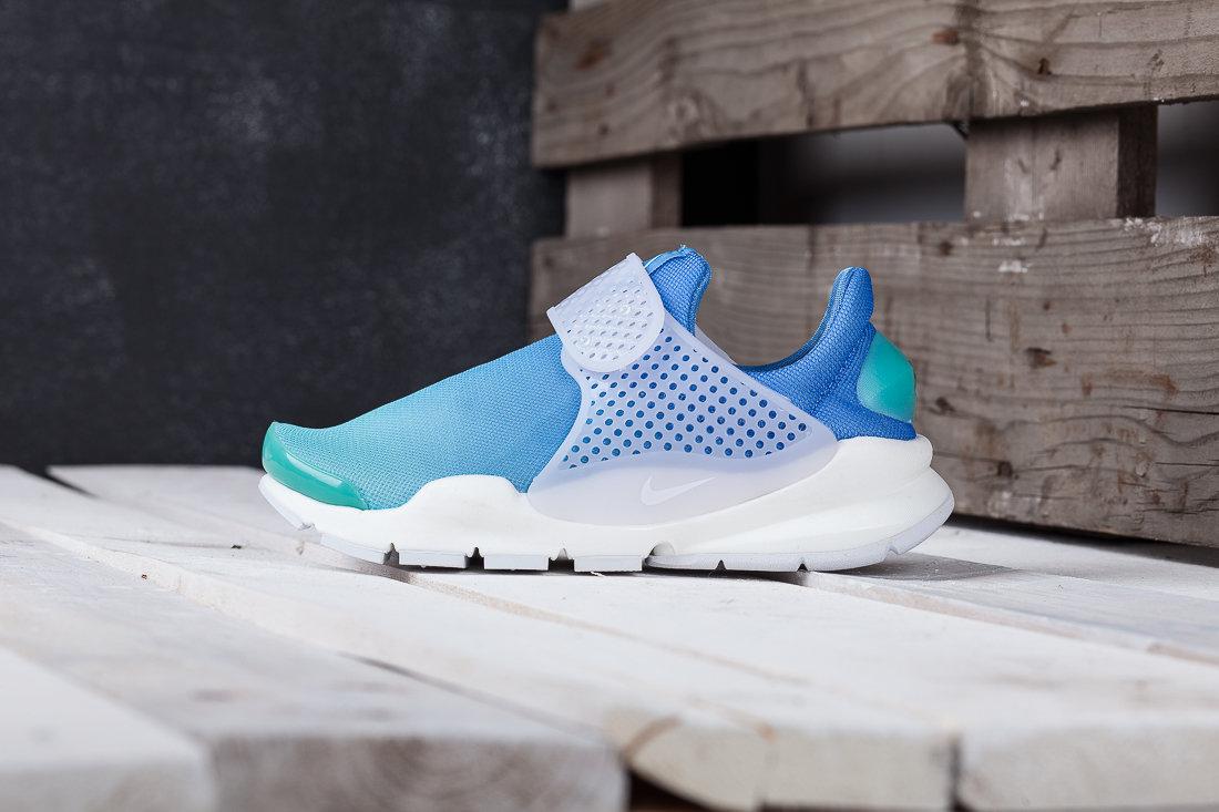 Nike Sock Dart 7795